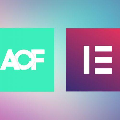 acf-elementor-1