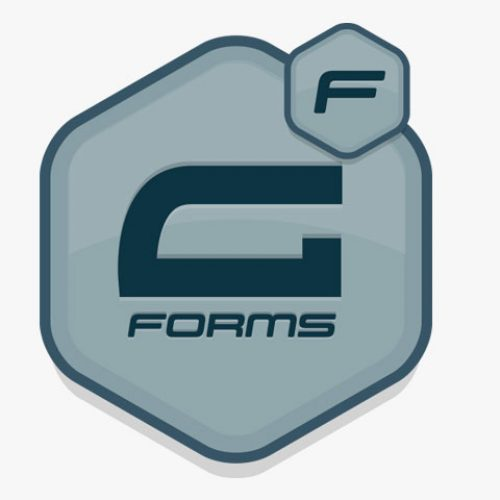 gravityforms-review
